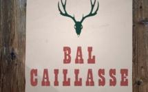 Bal Caillasse: l'évènement diffusé pour la première fois sur Nouvelle-Calédonie La 1ère le 24 septembre