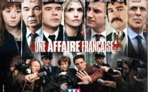 """""""Une affaire française"""": La série évènement basée sur l'affaire Grégory Villemin, dés le 20 septembre sur TF1"""