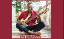 """Musique: Eric Delblond présente son nouveau titre """"LANMITYÉ"""""""
