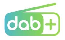 DAB+: Expérimentations de diffusion en Martinique