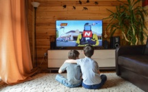 Quelle box internet choisir pour avoir le plus de chaines de TV?