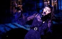 MADAME X : Le documentaire inédit de la tournée de Madonna en exclusivité sur MTV HITS le 8 octobre