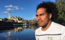 Le quotidien des jeunes, du confinement jusqu'à leur départ pour la Calédonie, dans un documentaire, ce mardi sur Nouvelle-Calédonie La 1ère