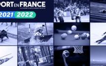La chaîne SPORT EN FRANCE lève le voile sur les temps forts de sa rentrée