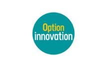 Option Innovation fait son grand retour à La Réunion, en Martinique, à Mayotte et en Nouvelle-Calédonie du 4 au 8 octobre prochains