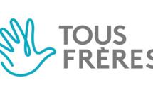 """""""Tous frères"""", la nouvelle émission religieuse du pôle Outre-mer de France Télévisions."""