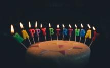 MEGAZAP : 13 ans déjà !