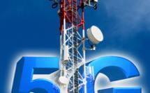 5G en Guadeloupe : arrivée prévue pour 2022