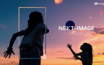 Huawei lance la cinquième édition de son grand concours photo