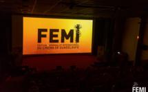 Guadeloupe: Le festival régional et international du cinéma lance un appel à films