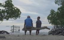 Nuit de la fiction: 10 films primés diffusés le 19 octobre sur Nouvelle-Calédonie la 1ère