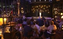 """La """"Quinzaine de la Belle Harangue"""", fête de l'écriture et de la parole, diffusée le 25 octobre sur Culturebox"""