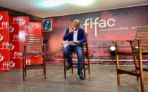 FIFAC 2021: Les chaînes La 1ère aux Antilles-Guyane présentent leur offre éditoriale