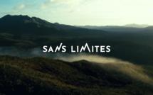 SANS LIMITES, la nouvelle série documentaire de sport extrême calédonienne, le 28 octobre sur Canal+ Calédonie