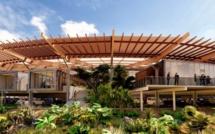 """Emission spéciale : """"La Technopole de Mayotte, au cœur de l'innovation"""", ce jeudi sur les réseaux sociaux de la CCI et d'Outremers360"""
