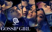 GOSSIP GIRL la nouvelle série, fait son grand retour dès le 23 novembre en exclusivité sur Warner TV