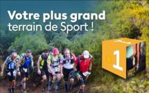 Grand Raid 2021 : Réunion La 1ère présente son dispositif et créée une chaîne dédiée à l'évènement