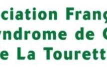 Création d'un relais Martinique de l'association française de Gilles de la Tourette, lancement de la première opération de sensibilisation