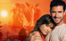 """La télénovela colombienne """"Entre justice et vengeance"""" arrive sur Novelas TV dés le 27 octobre"""