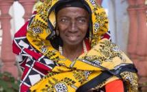 Le Mbiwi à l'honneur dés aujourd'hui sur Mayotte La 1ère