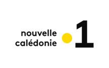 Nouvelle-Calédonie La 1ère : Incident de diffusion du Journal Télévisé