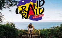 Canal+ : Canal Grand Raid de retour dés le 21 octobre