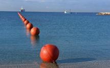 Orange, PCCW Global et PEACE Cable International annoncent conjointement l'atterrissement du câble sous-marin PEACE à Marseille