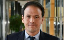 La Réunion: Cédric O, Secrétaire d'État chargé de la transition numérique attendu sur NxSE 2021