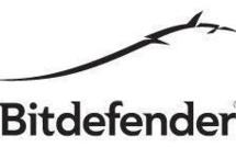 Bitdefender et SFR s'associent pour fournir des solutions de cybersécurité avancées en France