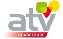 Deux nouveaux rendez-vous sur ATV Guadeloupe