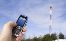 Téléphonie: Les frais d'itinérance DOM-Métropole supprimée en 2016