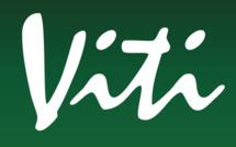 Ora de Viti: une progression résolue de la couverture pour dépasser celle de Viti à Tahiti