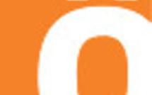 France Ô: Nouvelles formules pour l'infô