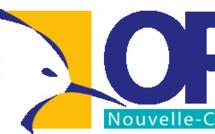 Nouvelle-Calédonie: Philippe GERVOLINO nouveau directeur général de l'OPT