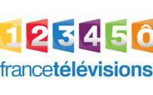 Un nouveau site pour France Télévisions