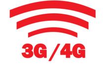 """3G / 4G: Lancement """"dans la semaine"""" de la procédure d'attribution dans plusieurs collectivités d'Outremer"""