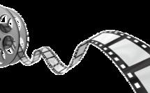 Polynésie: Une aide financière pour un court métrage sur les dangers d'internet pour les adolescents