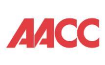 AACC: Vincent Leclabart annonce la composition de son nouveau bureau