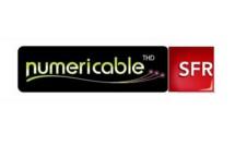 Numericable lance sa nouvelle box fibre by Numericable