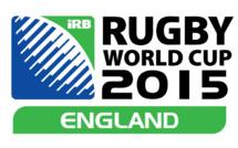 Antenne Réunion: Accord avec TF1 pour diffuser la coupe du monde de Rugby