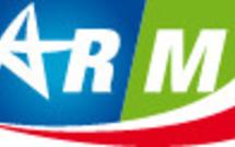 [Bon Plan] Antenne Réunion Mobile: Le forfait Révolution+ à 19,99€/mois pendant 6 mois