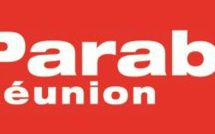 Parabole Réunion: Arrivée de Tele Kreol + Bilan Bejisa