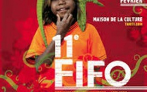 Présentation du 11e Festival International du Film Océanien (FIFO)