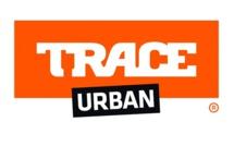 Nouvelle chaîne chez SFR Réunion: Trace Urban