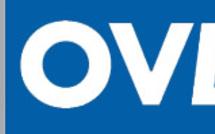 Canal+ Overseas autorisé à prendre une participation majoritaire dans Mediaserv