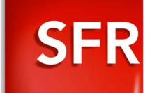 Perturbations au service client de SFR