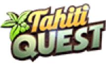 """Télévision: Le jeu d'aventure """"Tahiti Quest"""" arrive sur Polynésie 1ère à partir du 21 Février"""