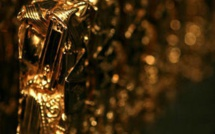 Télévision: La 39e Cérémonie des Césars, en direct et en clair sur Canal+