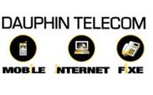 """Dauphin Telecom: Lancement d'une nouvelle offre """"Les illimités"""""""