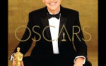 Télévision: La 86e Cérémonie des Oscars, le 02 Mars en direct sur Canal+